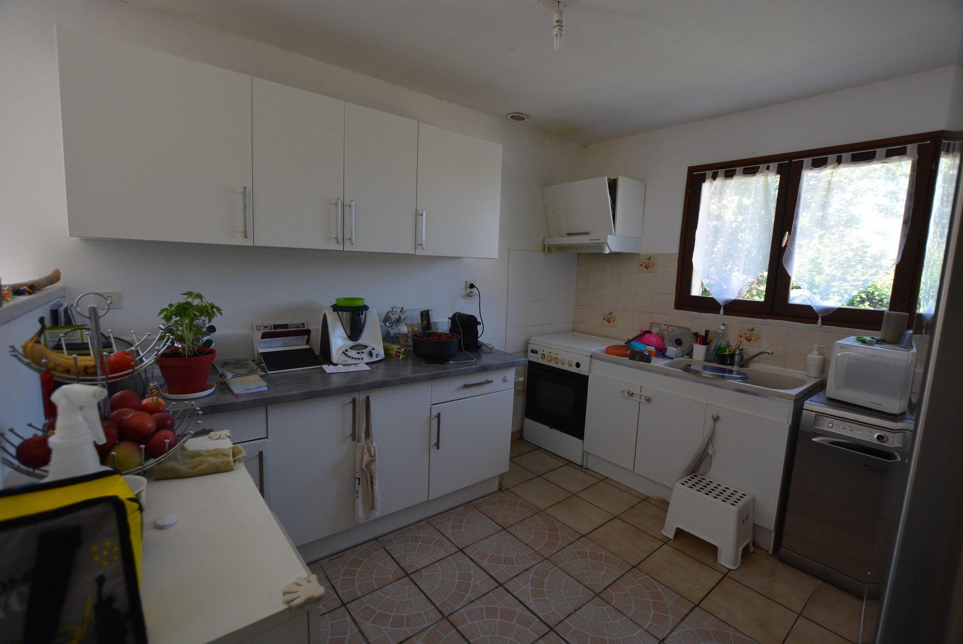 Rental Apartment - Frouzins