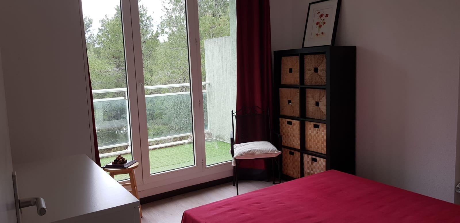 Sale Apartment - Saint-Gély-du-Fesc