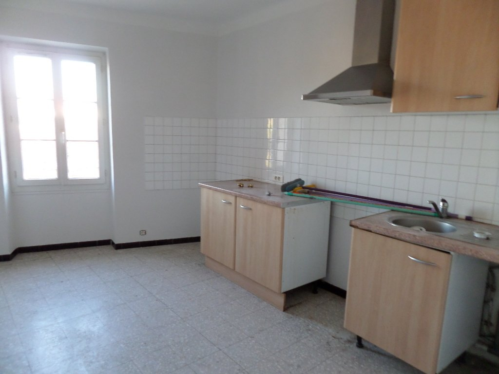 Location Appartement - Cavaillon