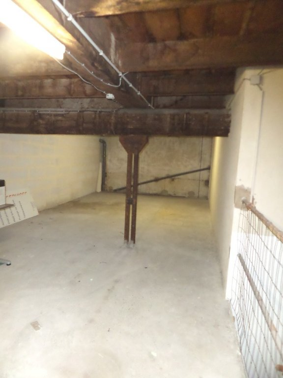 Location Local commercial - Cavaillon