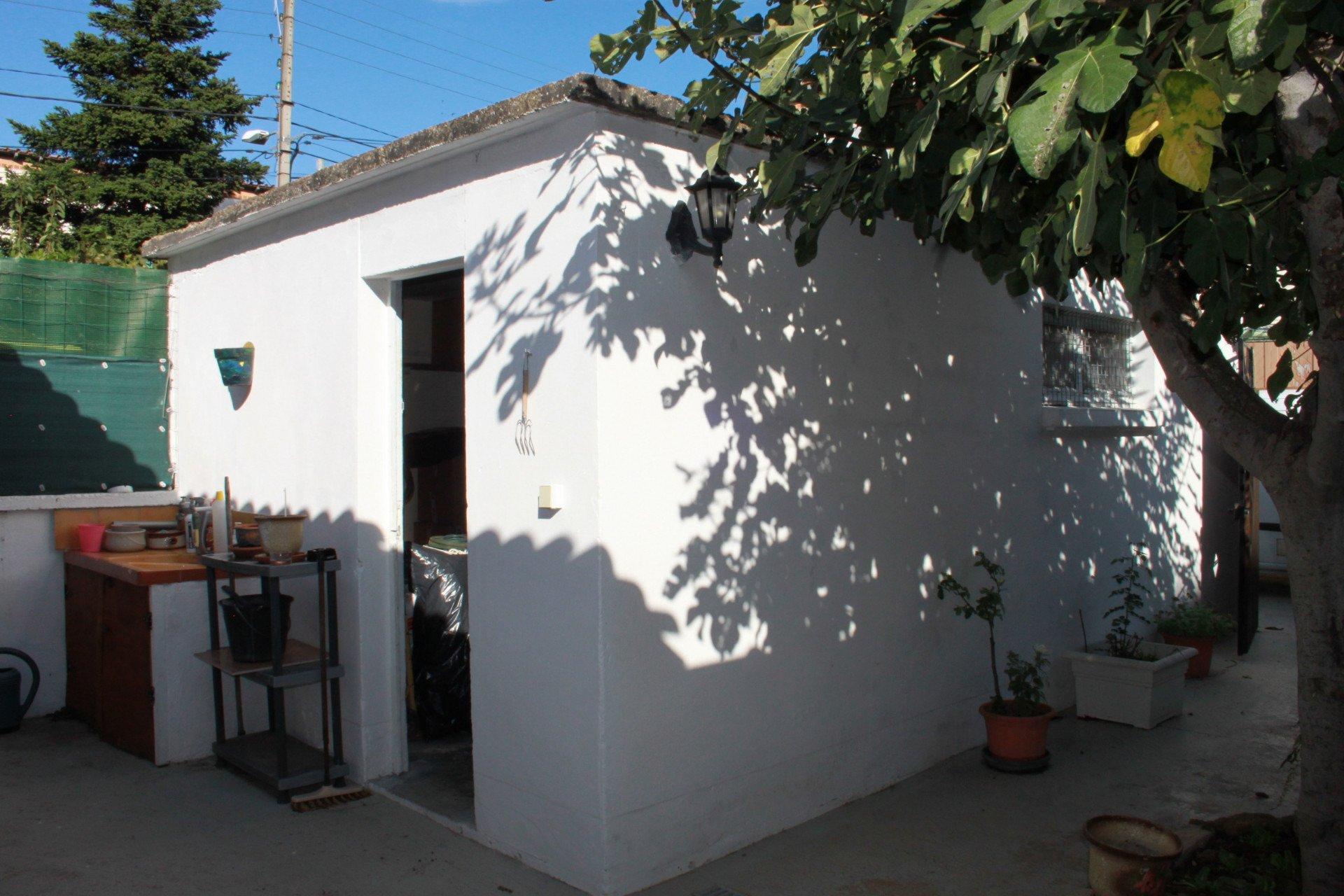 Vente Maison - Cavaillon