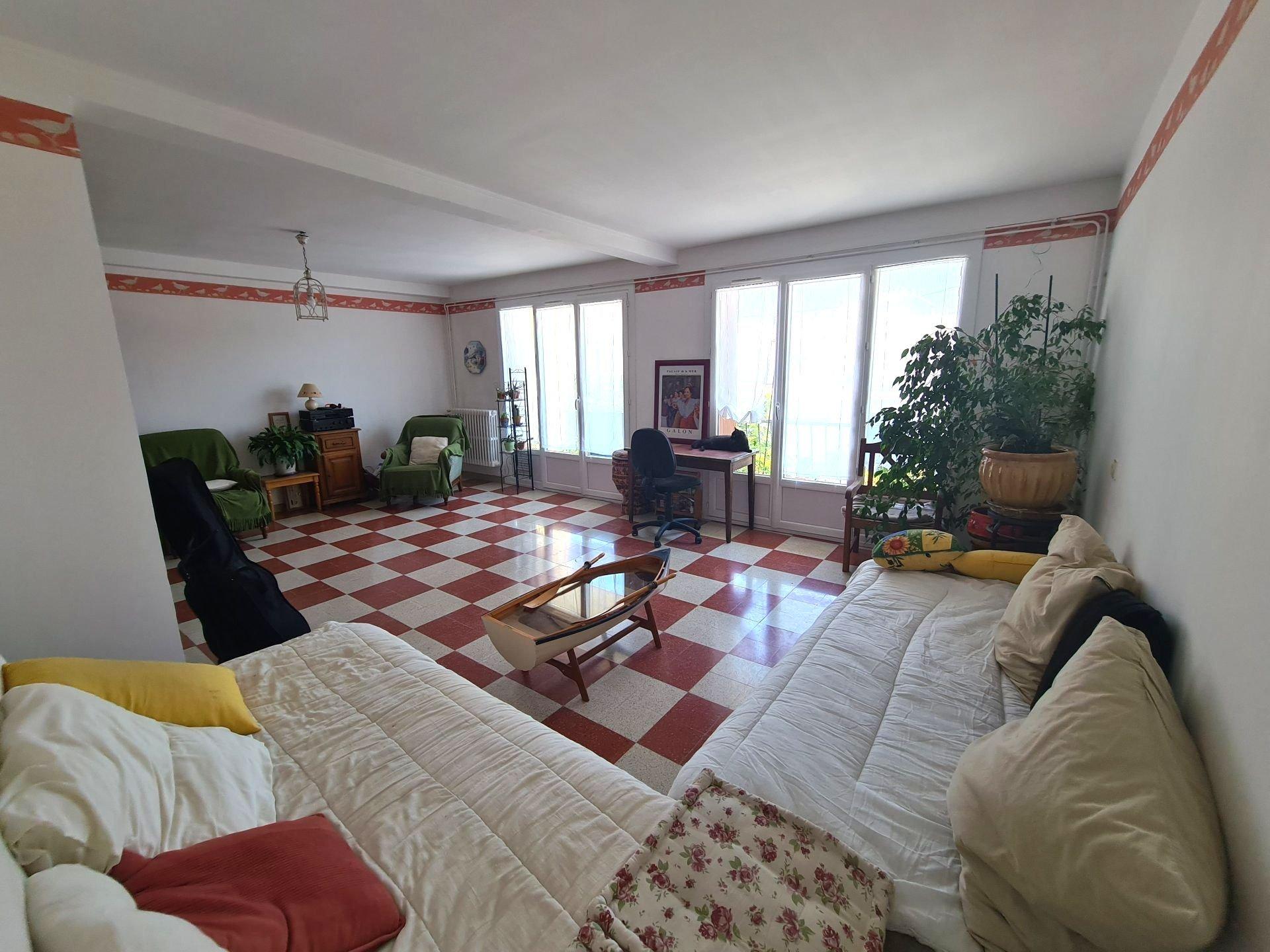 Vente Appartement - Cavaillon