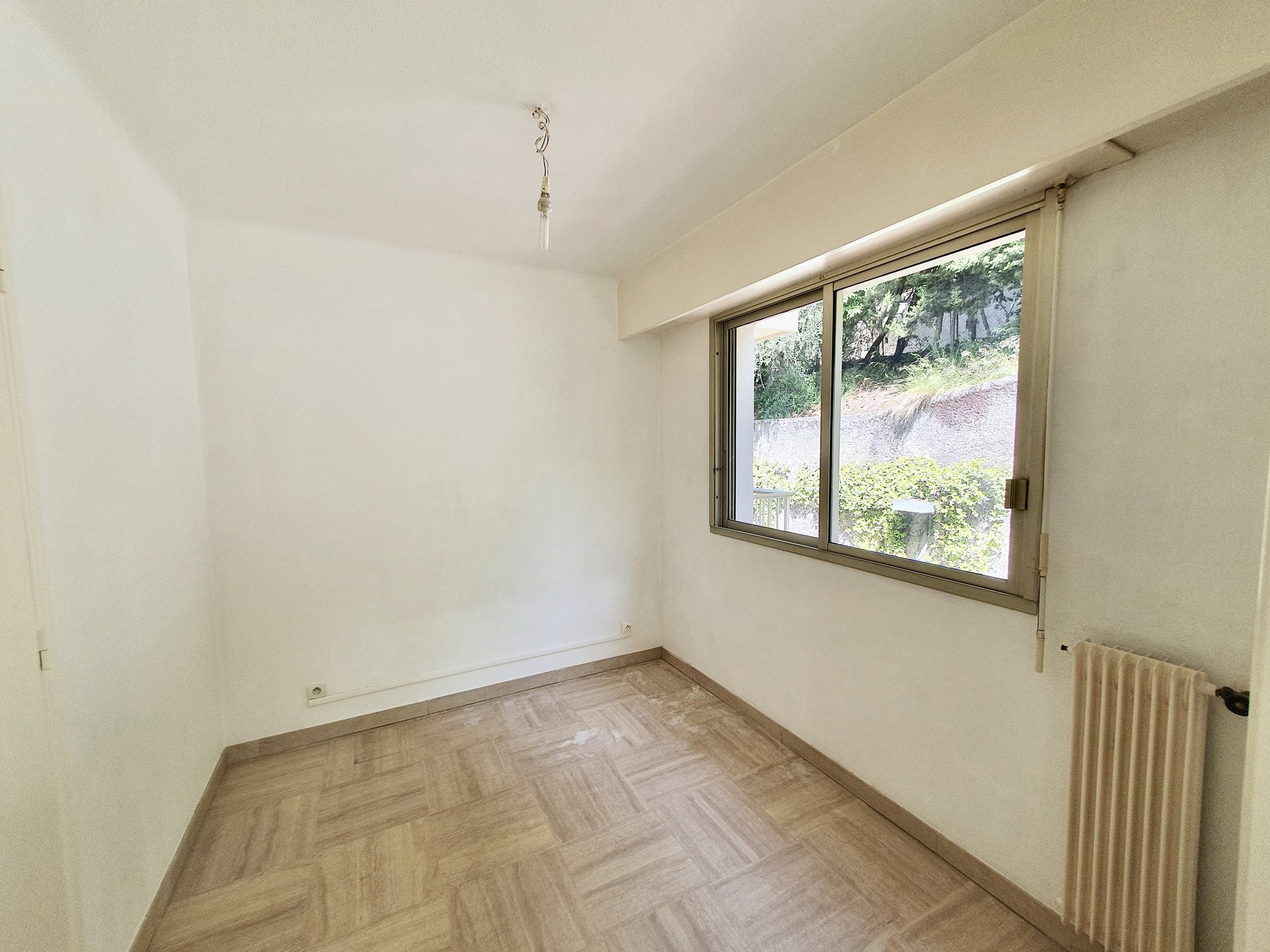 Rental Apartment - Nice Gairaut