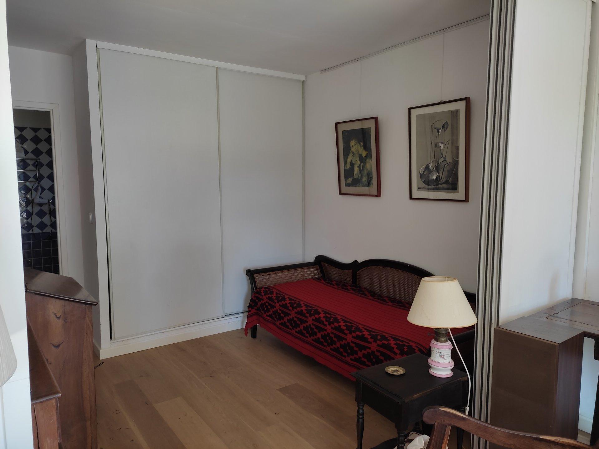 Sale Villa - Saint-Cézaire-sur-Siagne