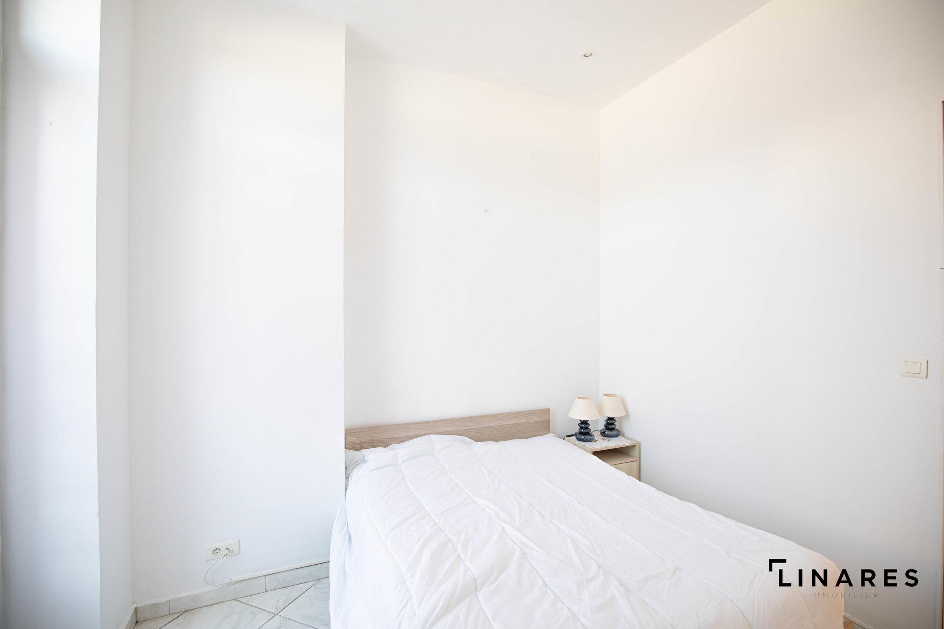 Venta Casa adosada - Marseille 9ème