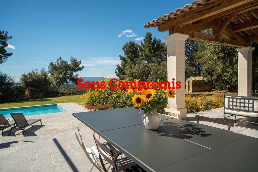 Villas for Sale - PL0022