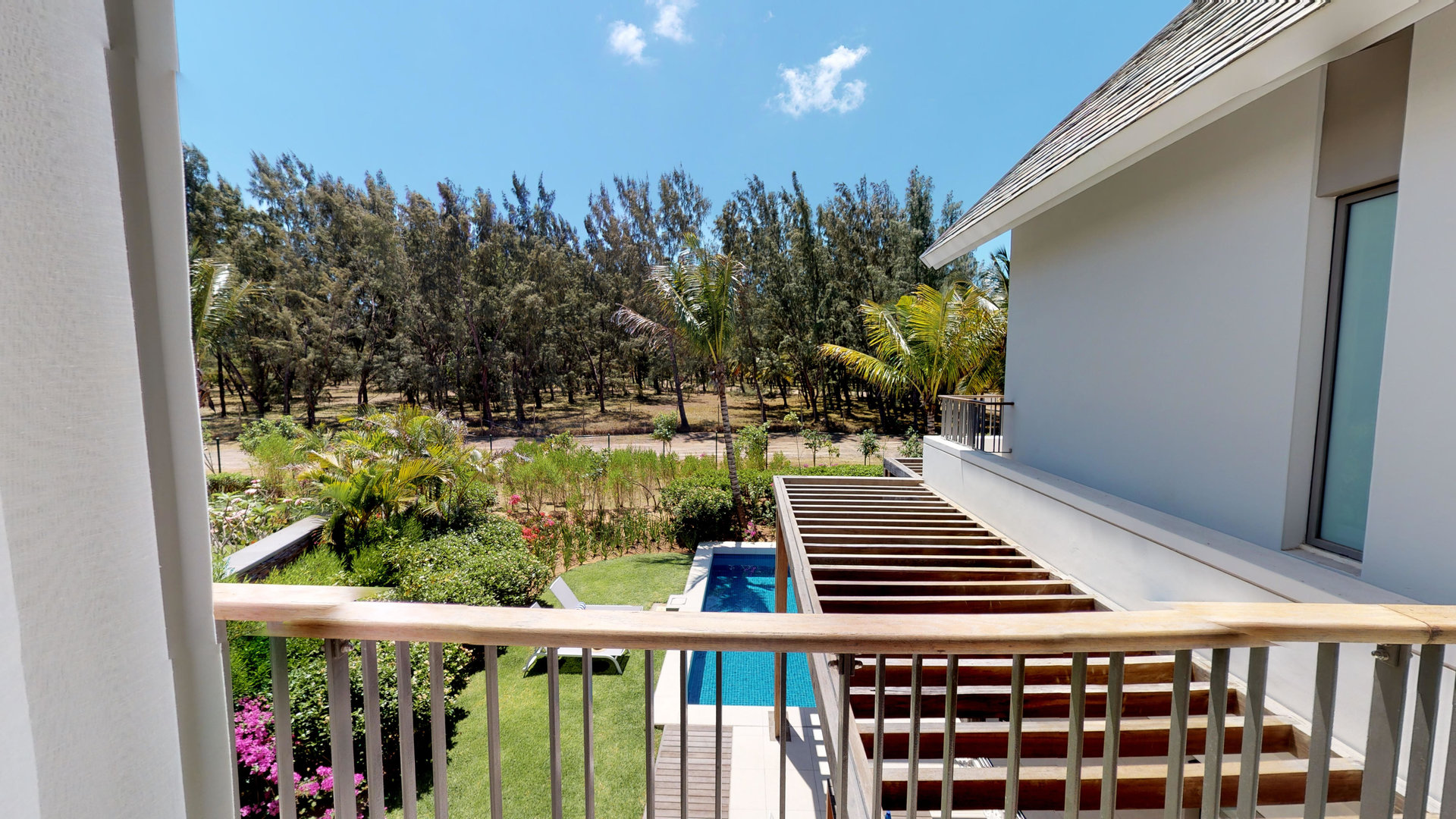 4 Bedroom House for Sale in Grand Bay