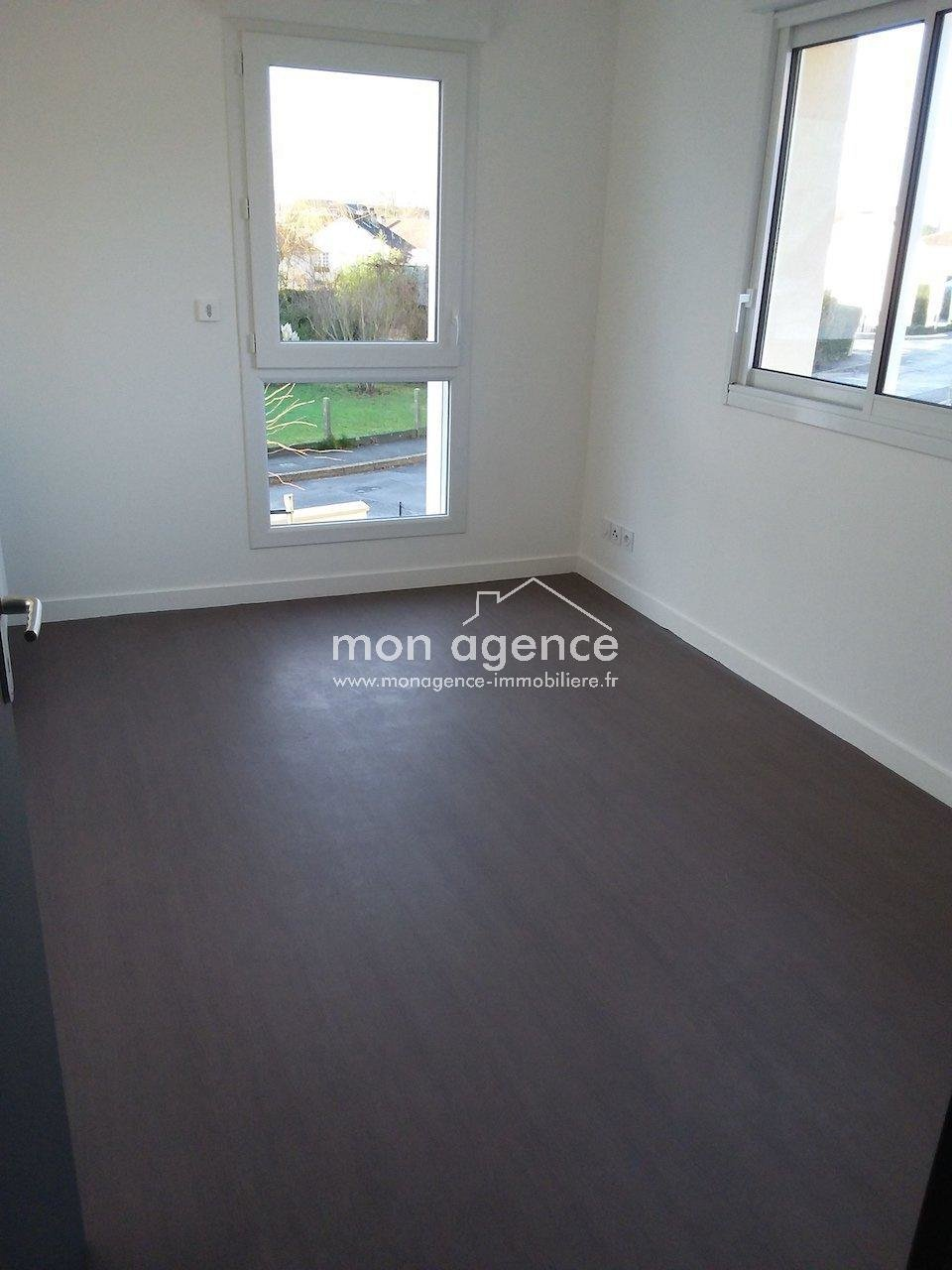 Rental House - Bonsecours