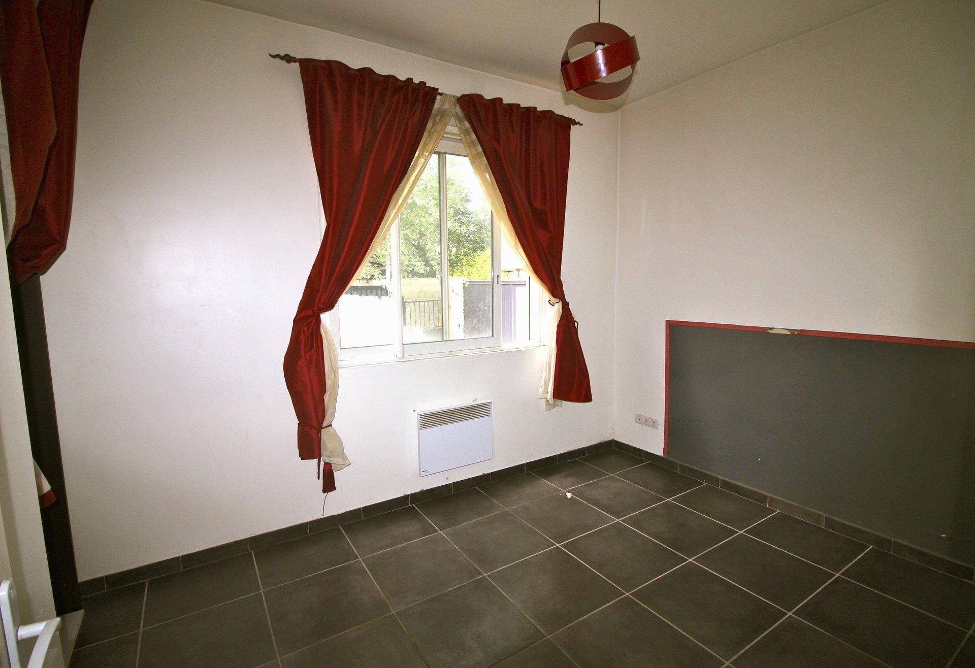 Rare  maison T3 de plain-pied / calme