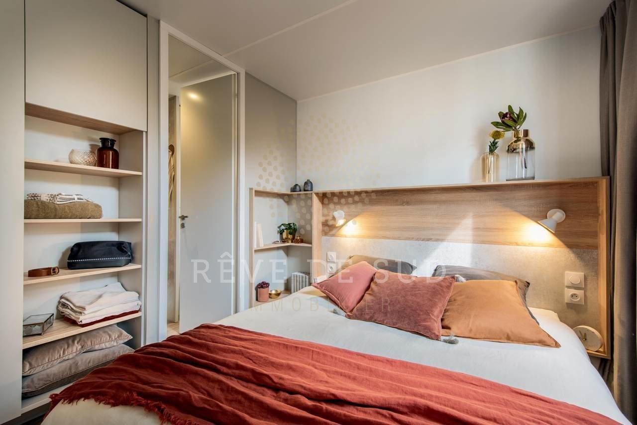 3 bedroom luxe lodge