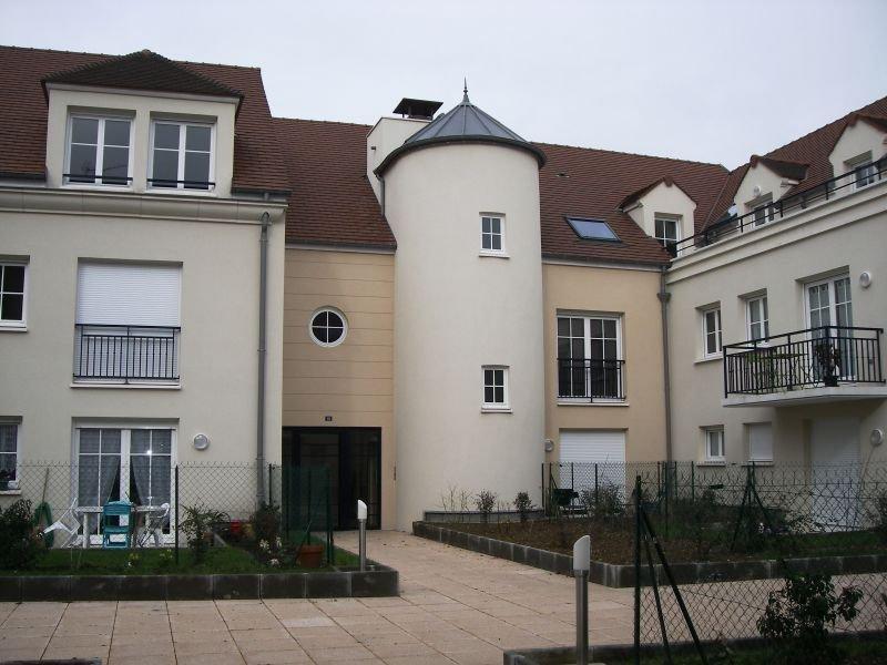 Appartement Gouvieux