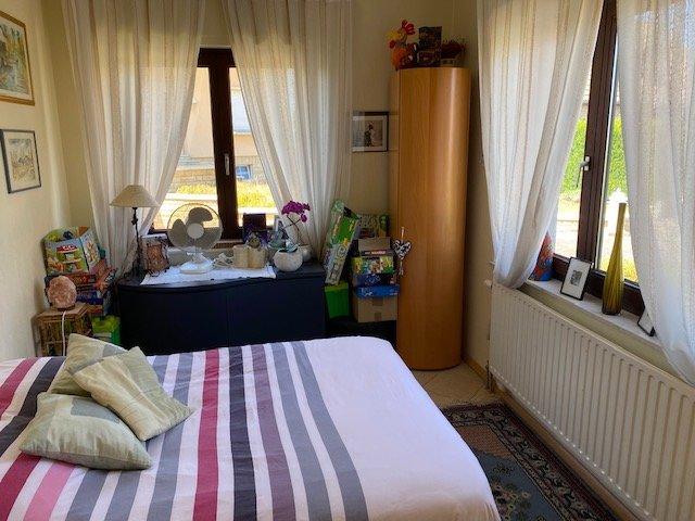 Vente Maison - Dalheim - Luxembourg
