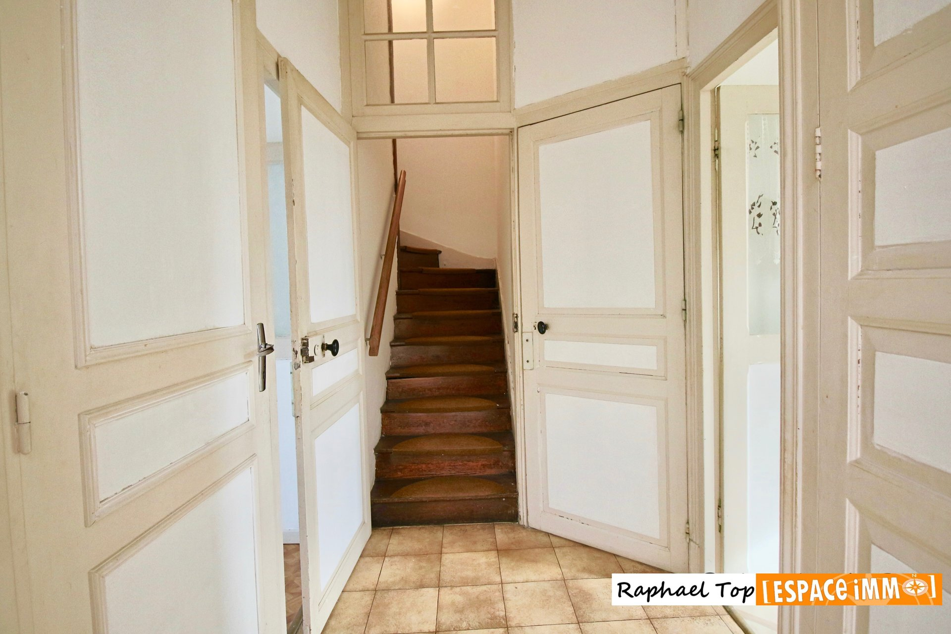 Sale Terraced house - Nerondes