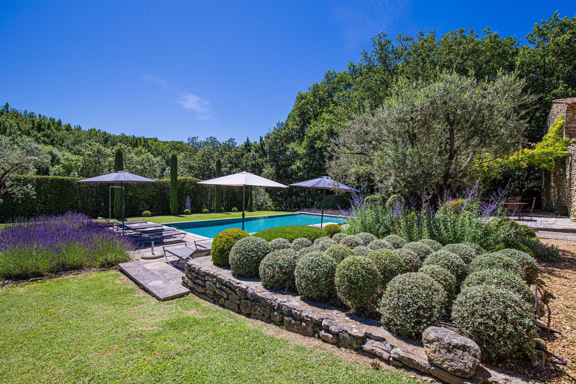 Villas for Sale - PL018