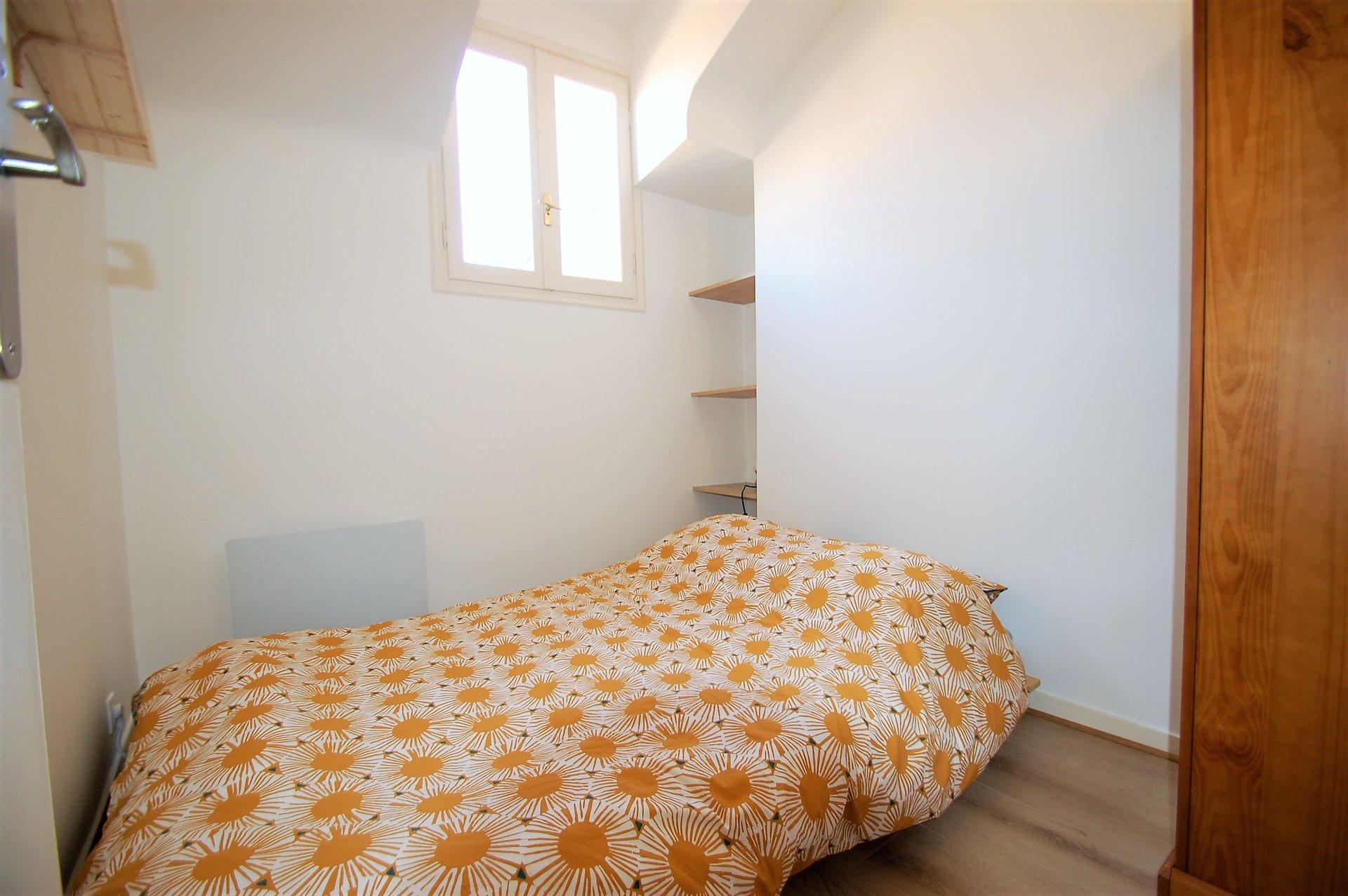 Rental Apartment - Nice Vieux Nice