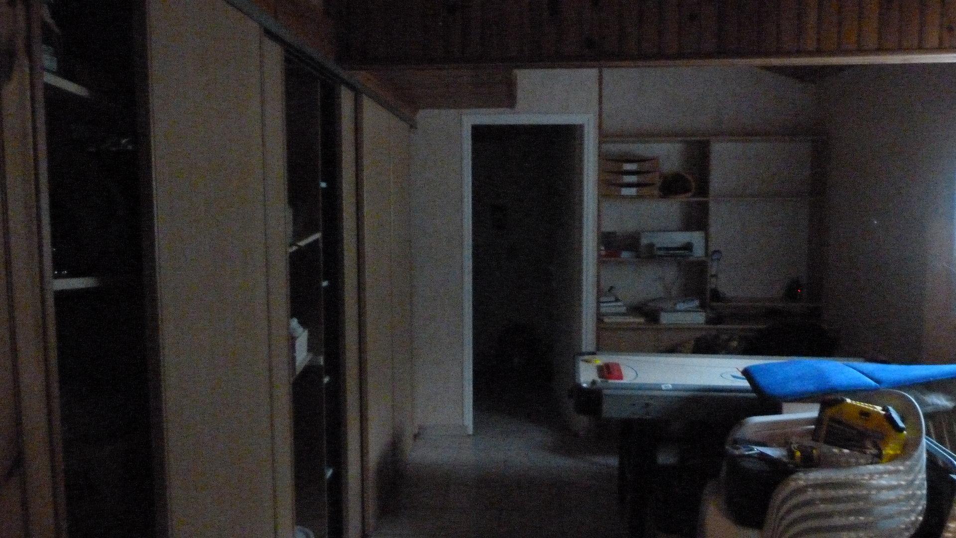 Jolie maison avec Gîte atypique