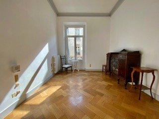 Sale Building - Narbonne CENTRE VILLE
