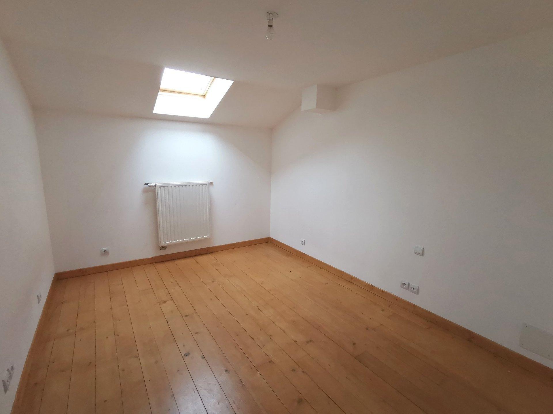 Maison 7 pièces 165m²