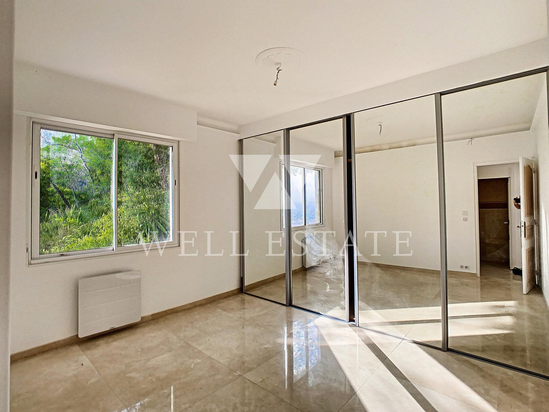 Sale Apartment - Cannes Super Cannes