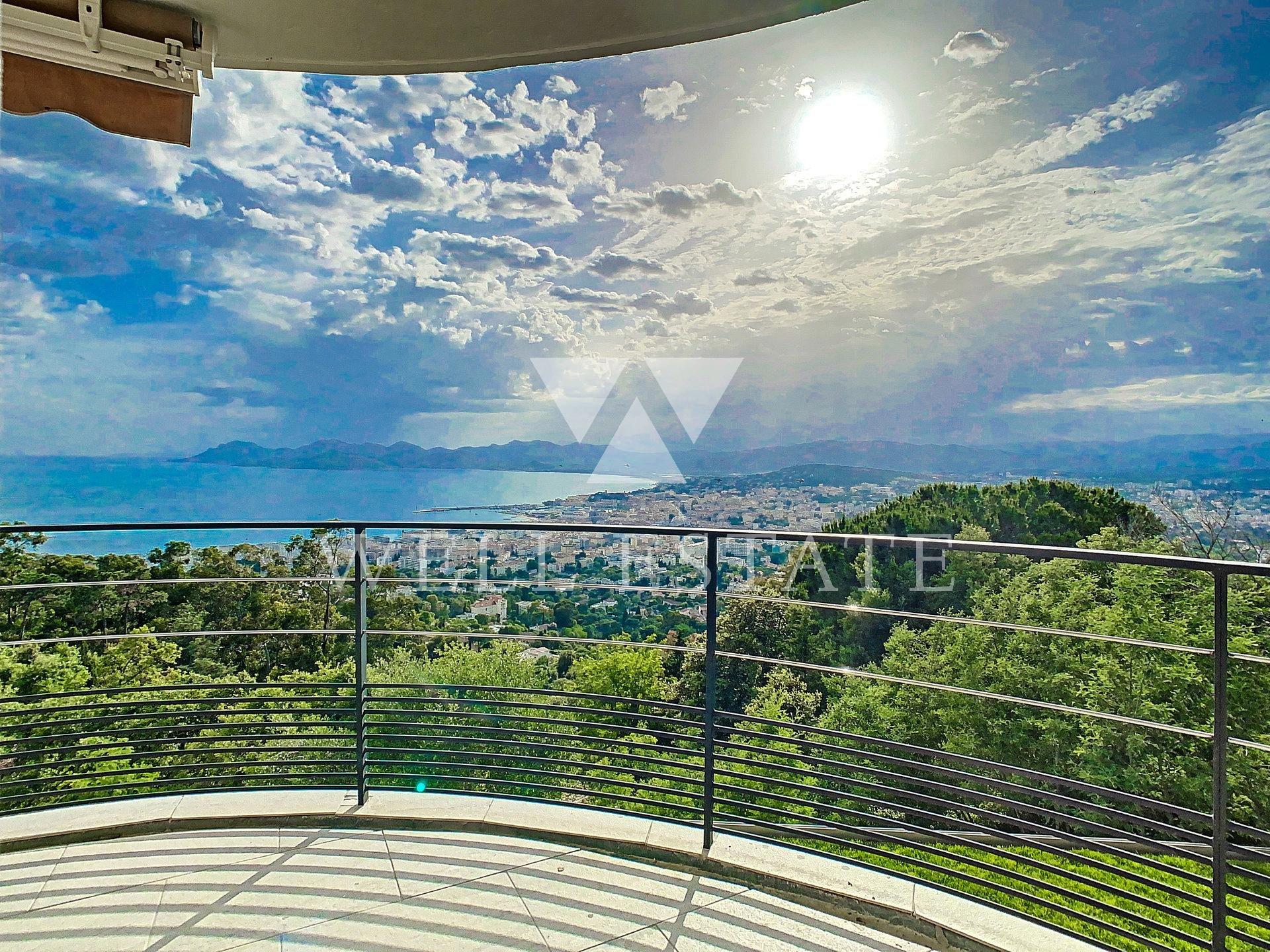 出售 公寓 - 戛納 (Cannes) Super Cannes