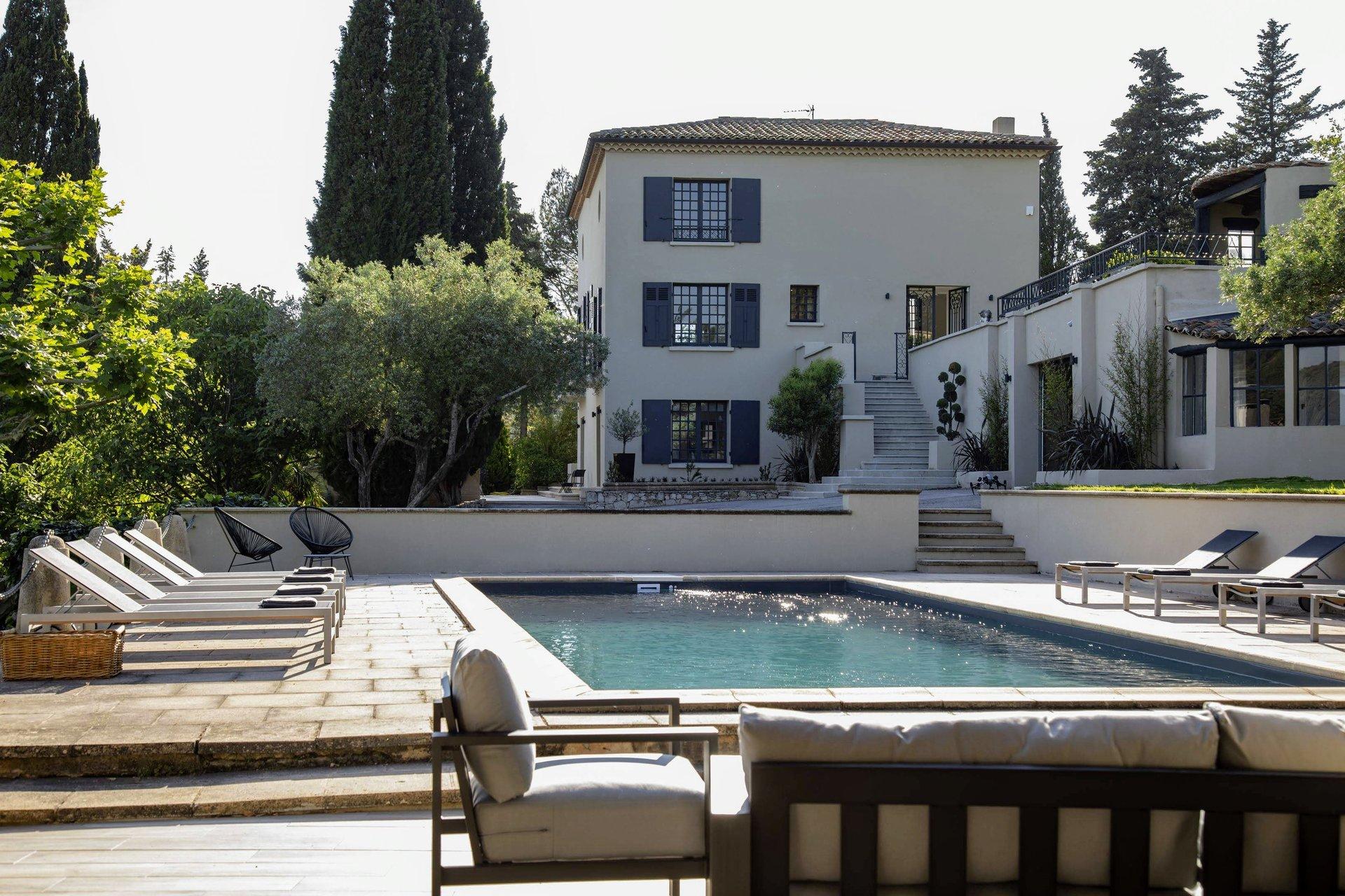 Villas for Sale - PL0023