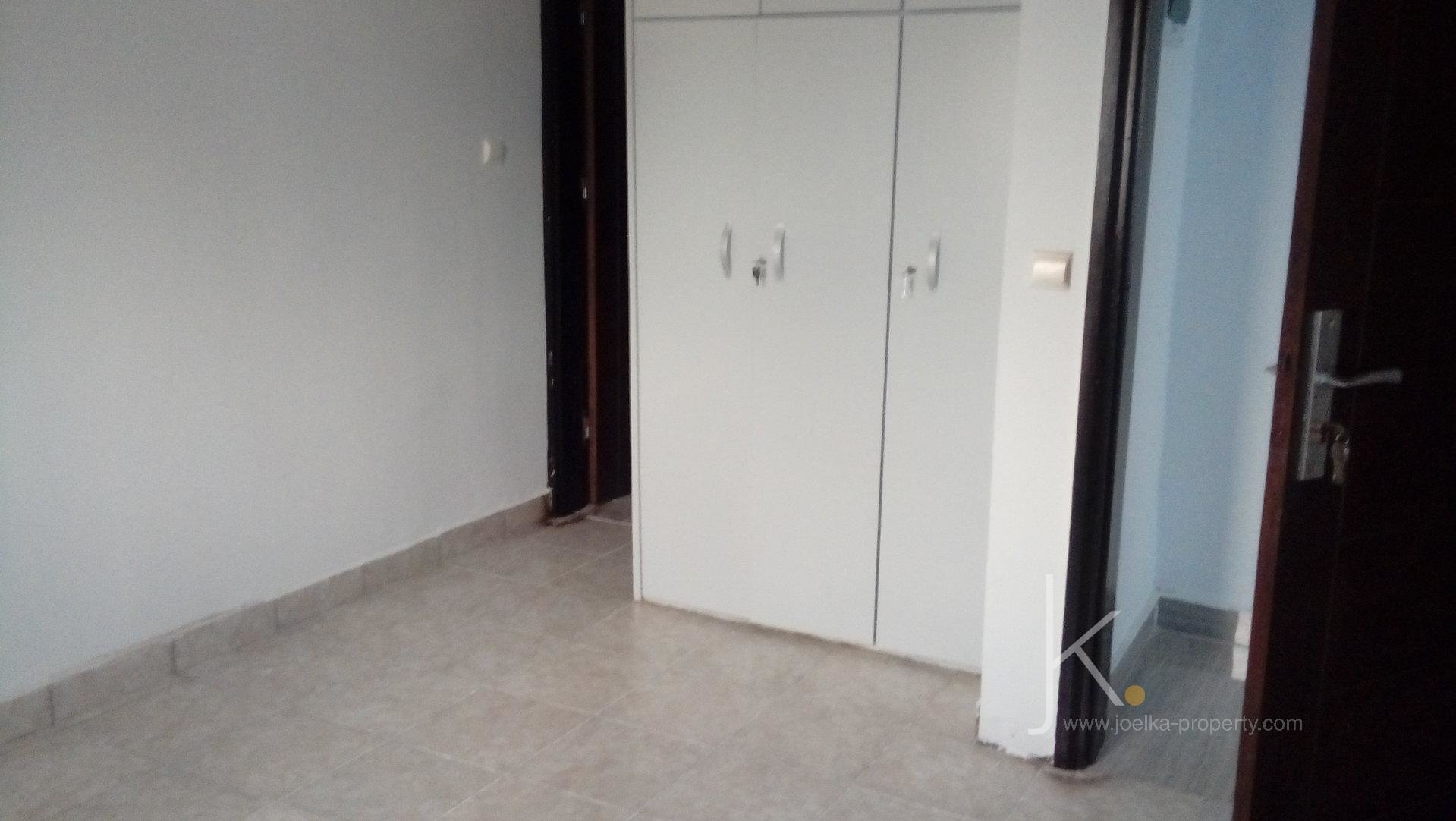 Location Appartement Abidjan RIVIERA 4 RESIDENTIELLE