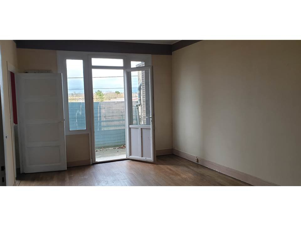 Vente Ensemble immobilier - Paray Le Monial