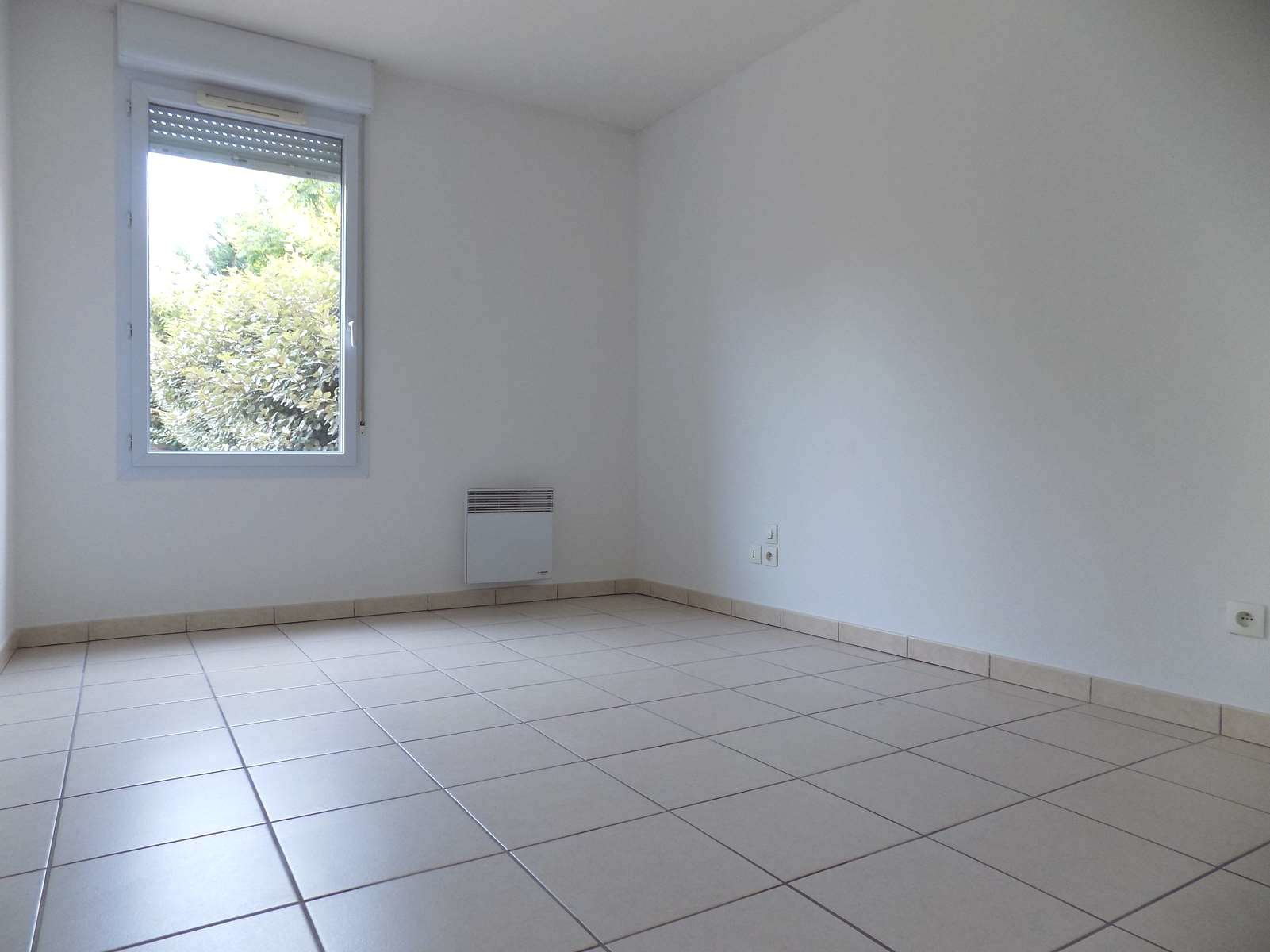 Vente Appartement - Toulouse