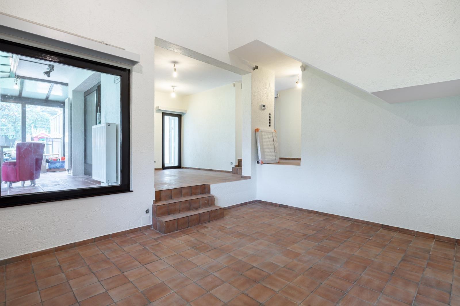 Verkauf Haus - Kuborn - Luxemburg