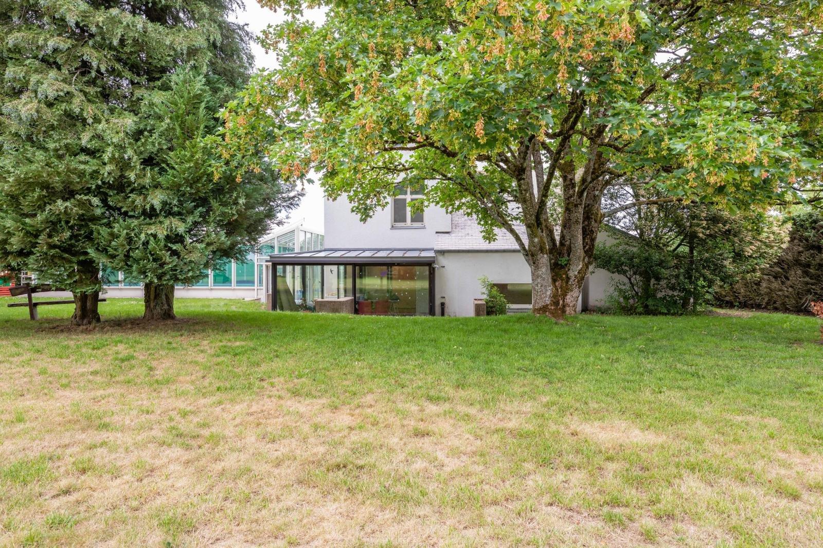 Продажа Дом - Kuborn - Люксембург