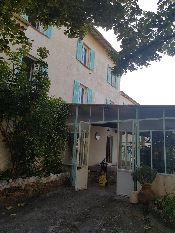 Rental House - Nice Lanterne