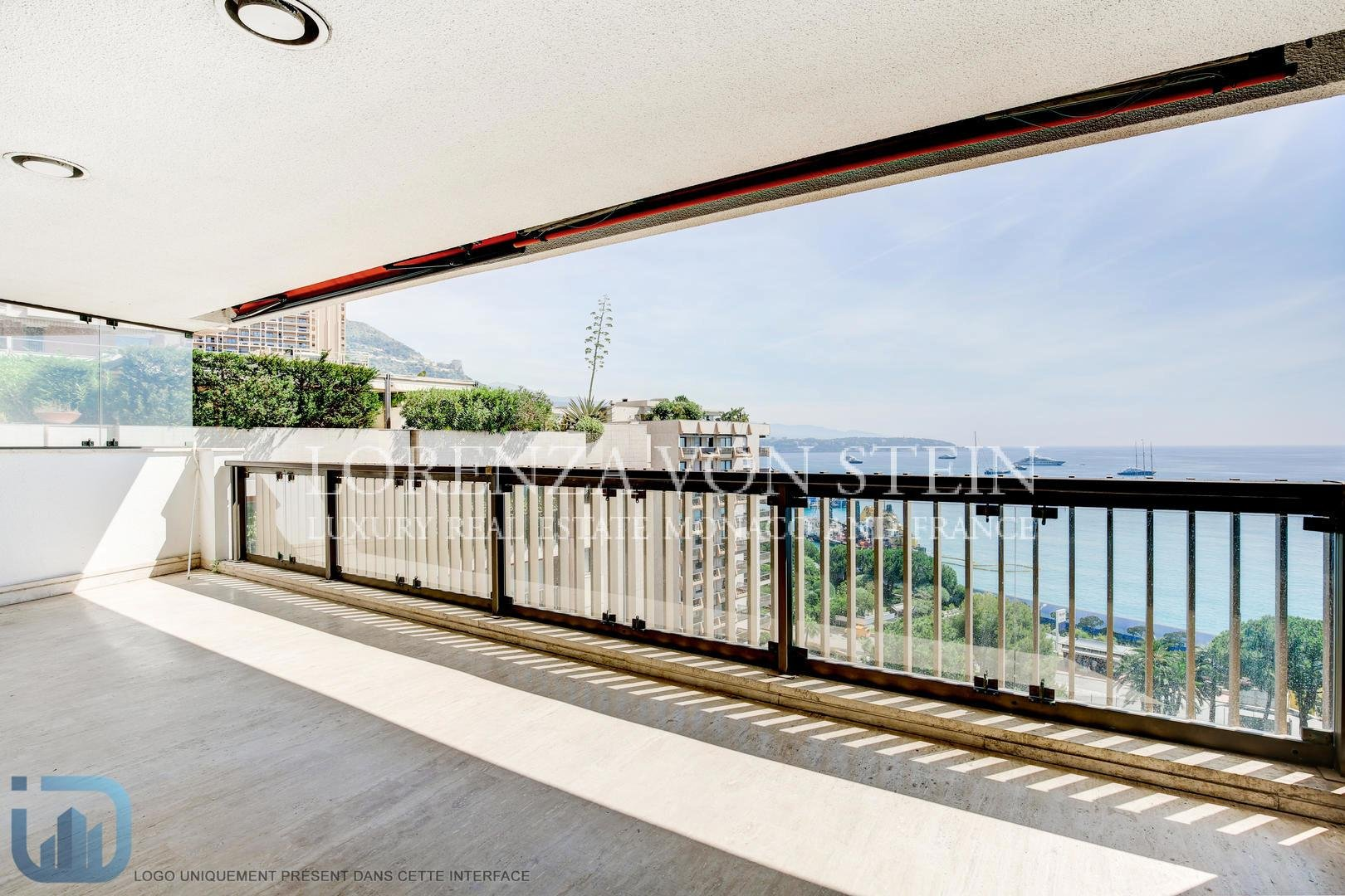 Mirabeau - Investment Opportunity