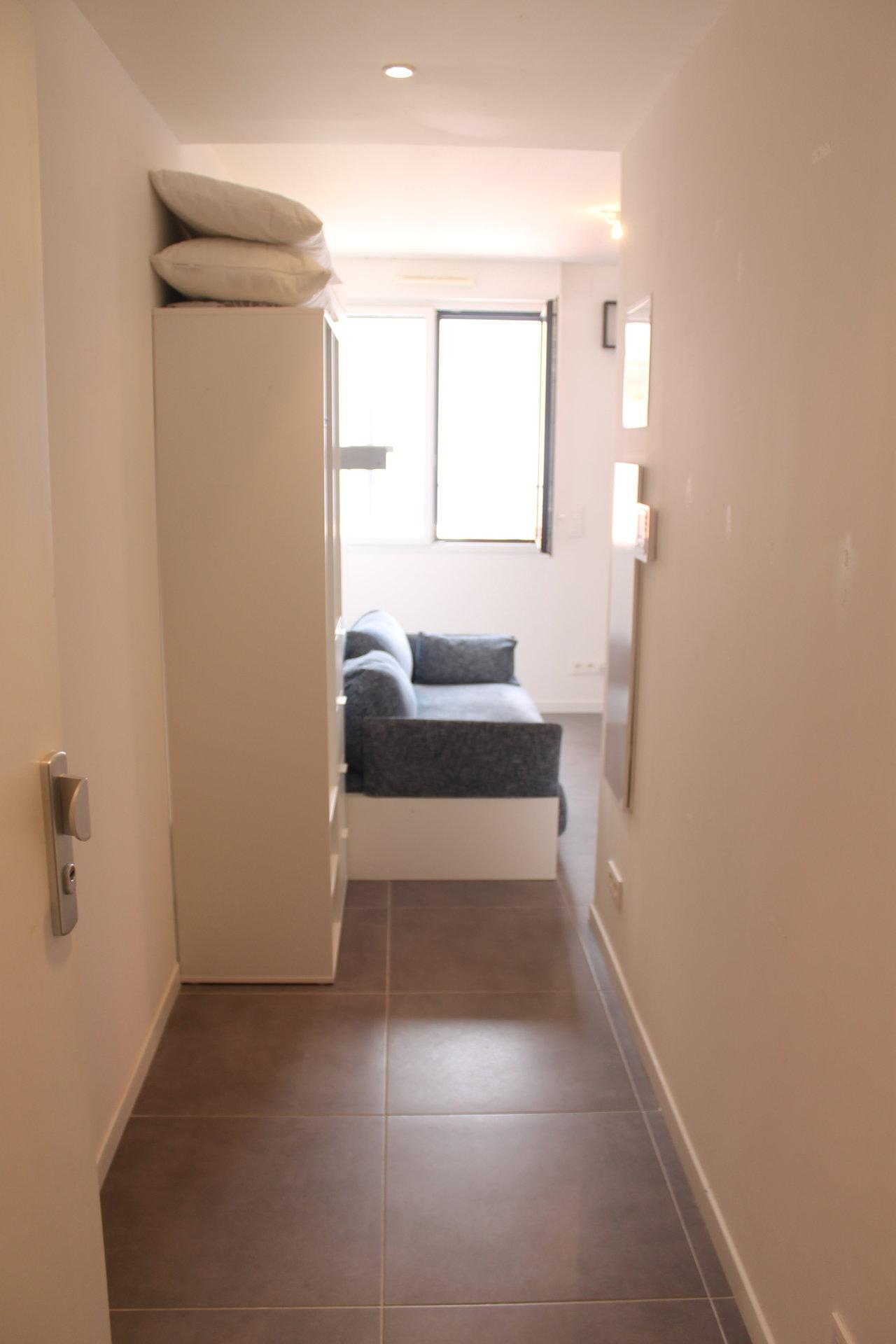 Vente Appartement - La Turbie