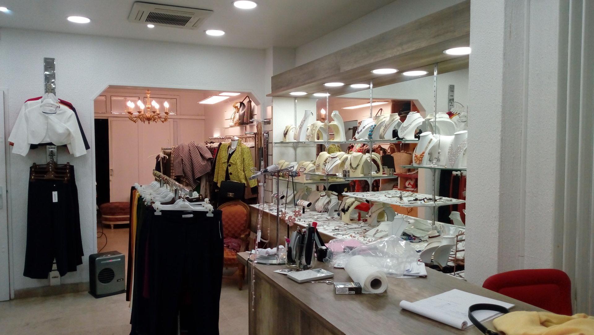 Sale Business - Elbeuf