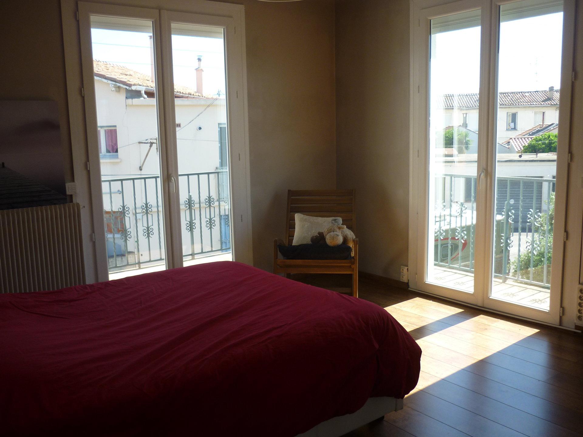 House in Perpignan -dbi002603
