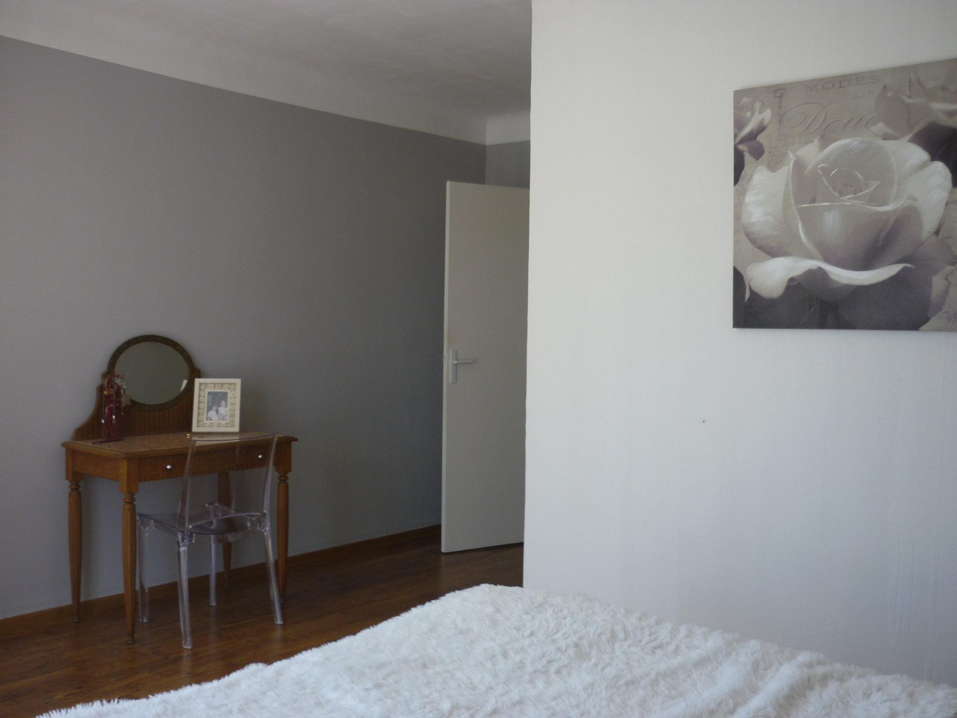 Villa à Perpignan -dbi002603