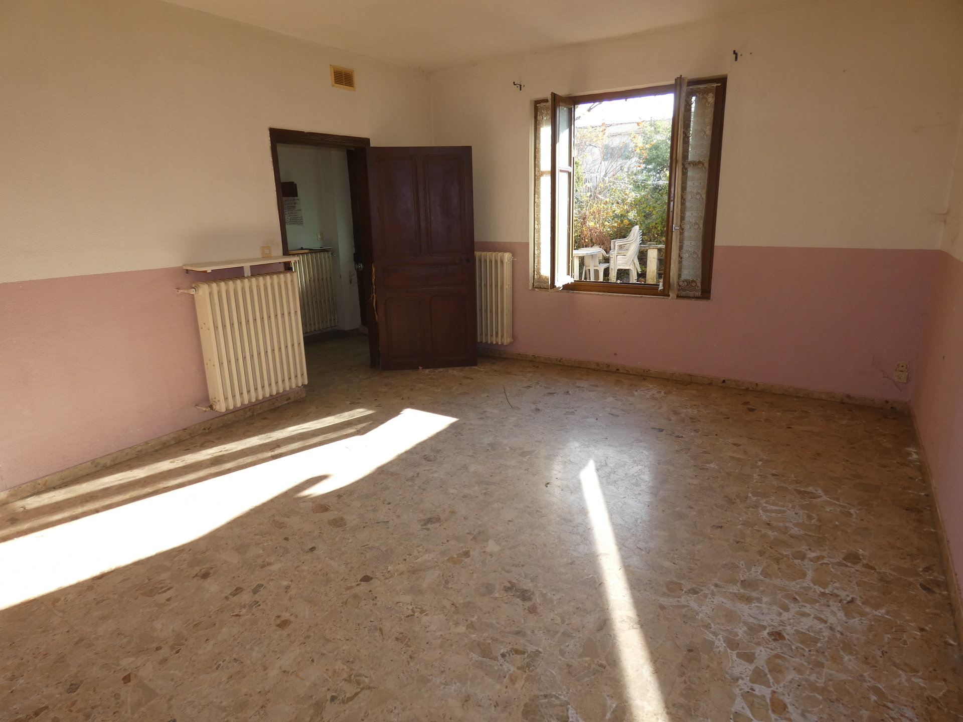 Sale House - Pont-Saint-Esprit
