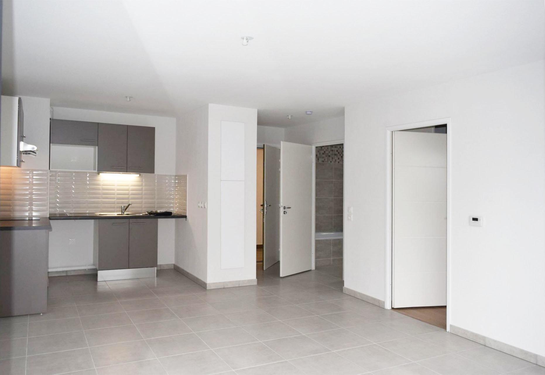 Location Appartement Plaisance-du-Touch
