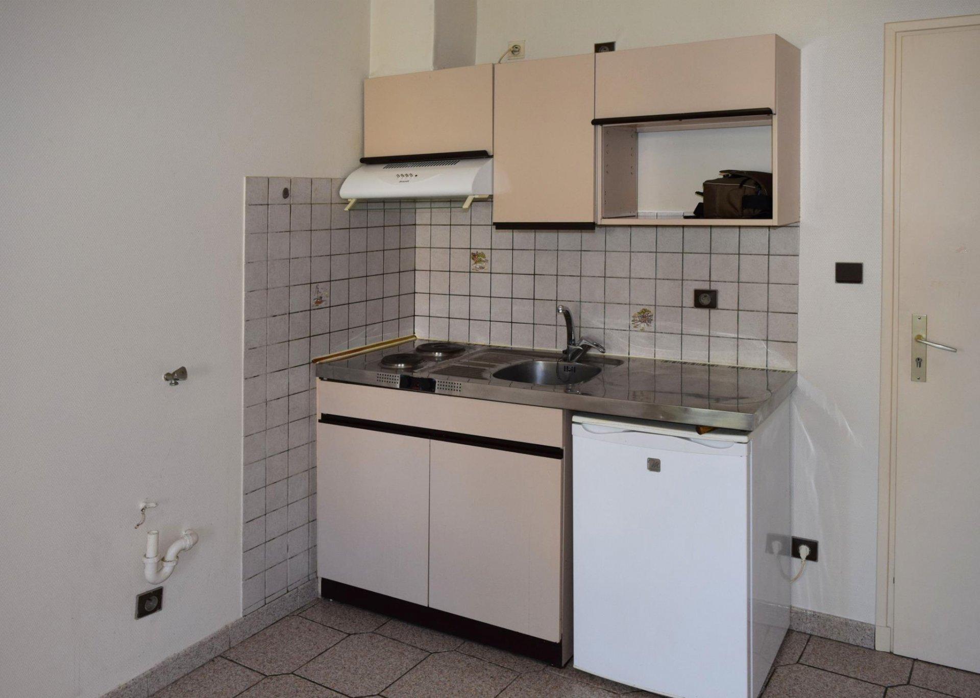 Location Appartement Colomiers