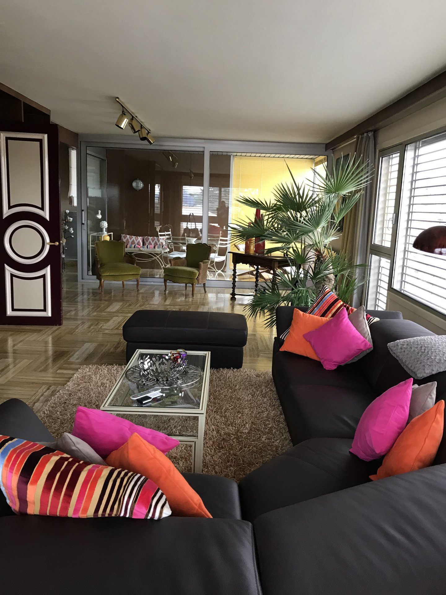 Sale Apartment villa - Le Puy-en-Velay