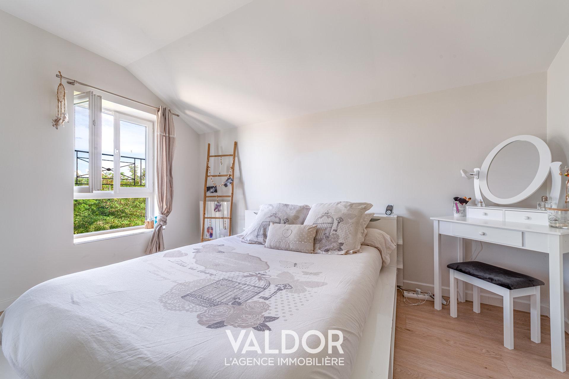 Vente Appartement - Belleville-en-Beaujolais