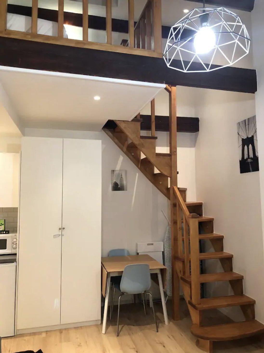出售 公寓 - Paris 11ème