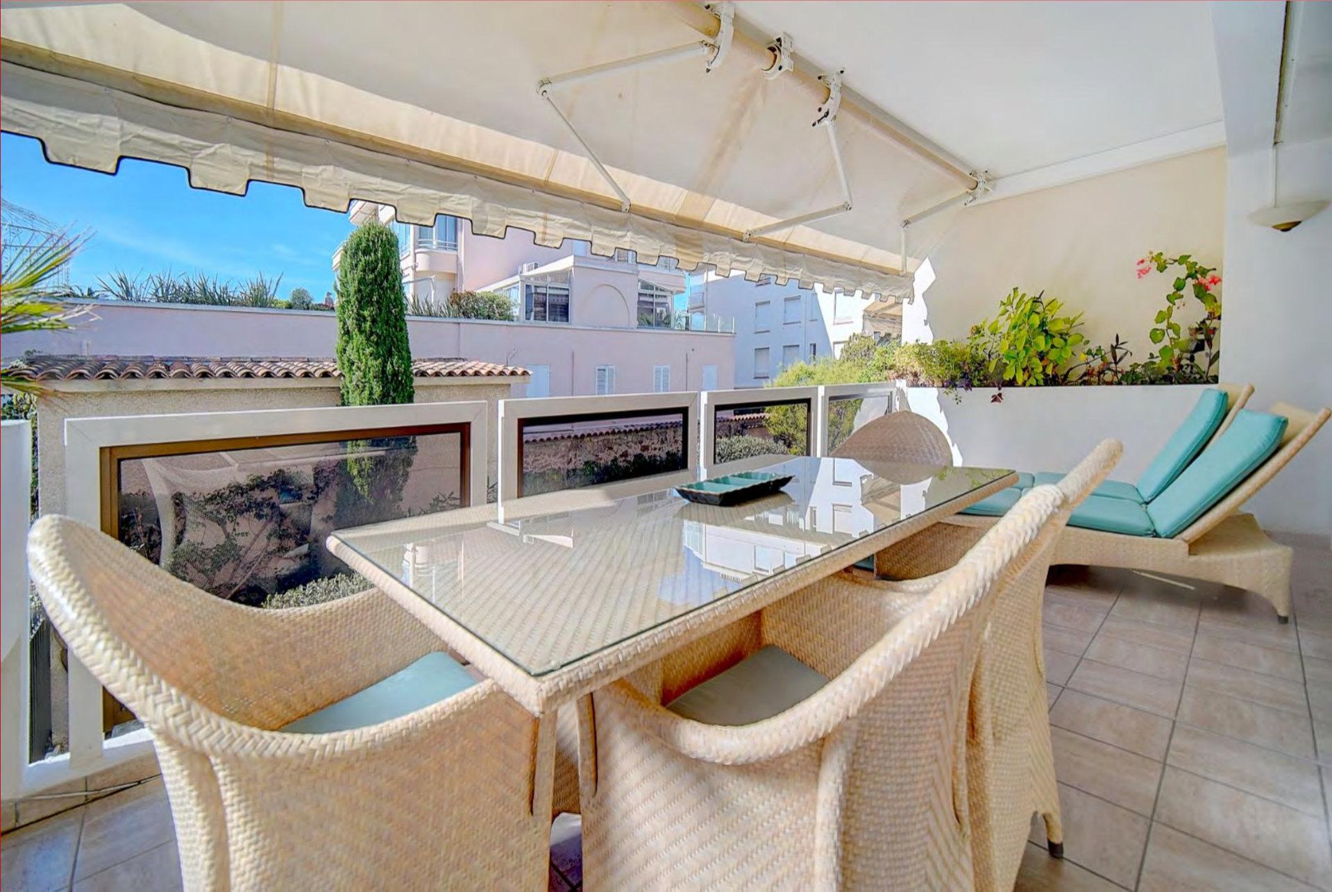 Cannes / Palm Beach ,