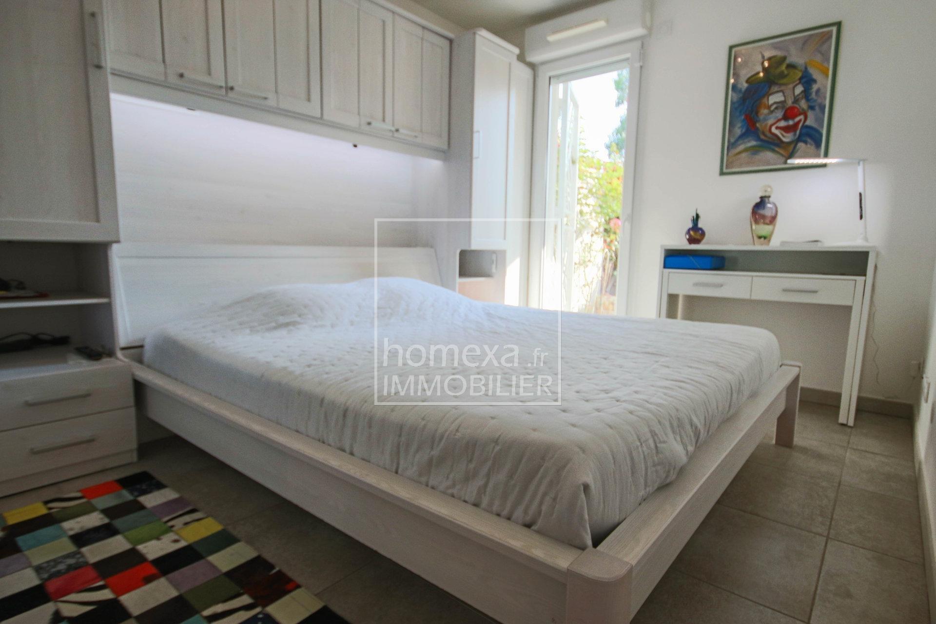 Vendita Appartamento - Antibes Saint Jean