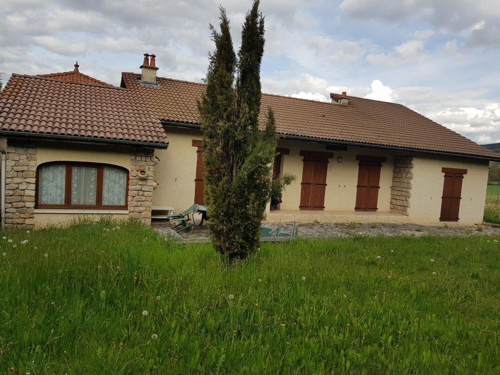 Maison Lavoûte