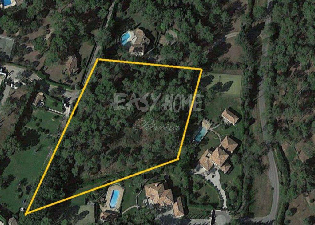 SALE+PURCHASE+PLOT+LAND+FLAT+NEAR+MOUGINS+SOUTH+FRANCE