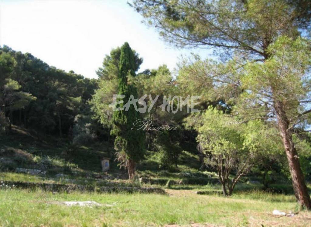 SALE/PURCHASE+LAND+GOLFE JUAN+NEAR+CANNES