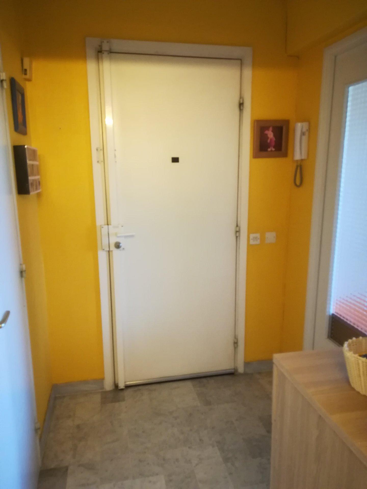 Sale Apartment - Beausoleil