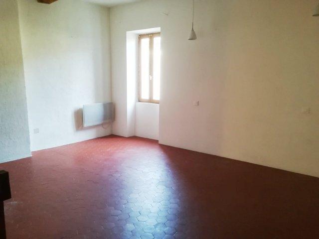 Location Mallemort Maison T3