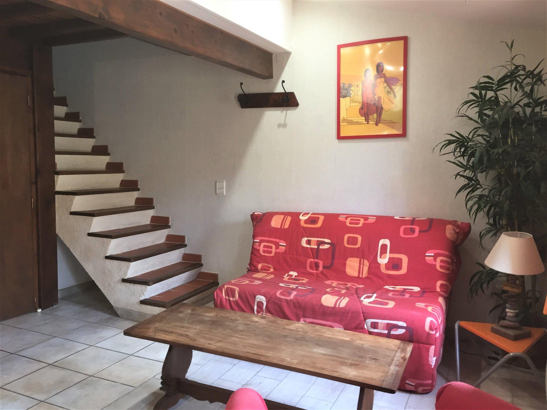 Sale House - Leucate